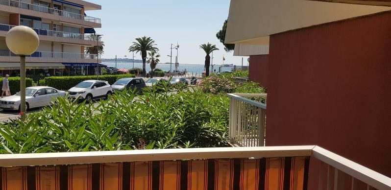 Sale apartment Frejus 210 000€ - Picture 1
