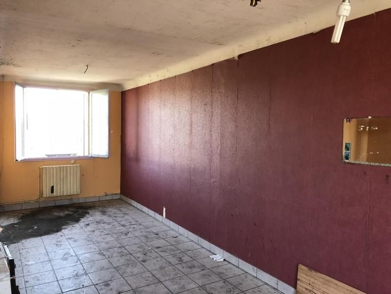 Investment property apartment Imphy 19 000€ - Picture 7