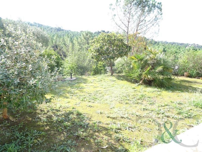 Sale house / villa La londe les maures 460000€ - Picture 5