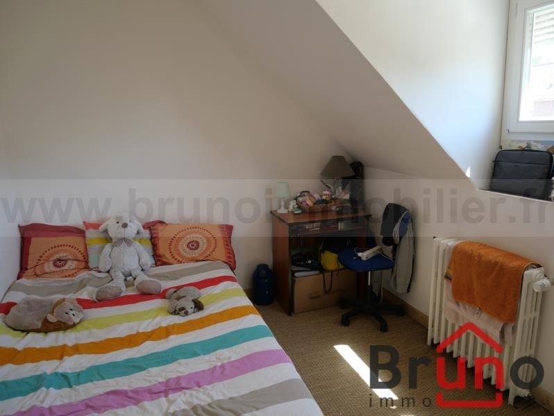 Verkoop  huis Rue 248900€ - Foto 9