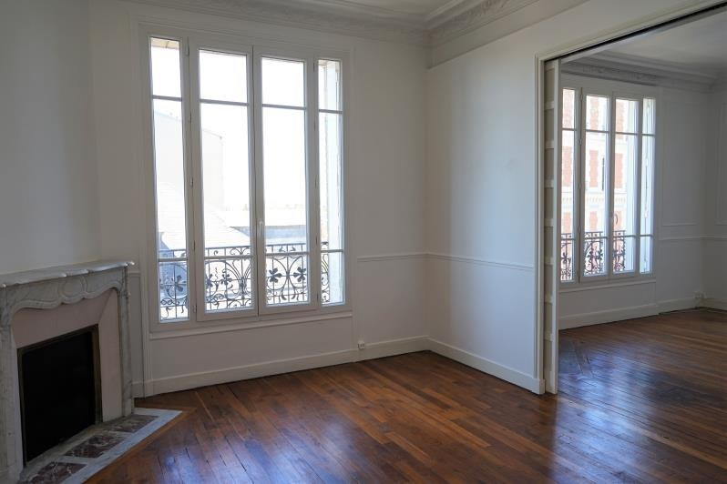 Location appartement Bois colombes 1 182€ CC - Photo 1