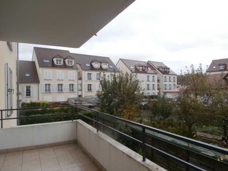 Rental apartment Provins 800€ CC - Picture 5