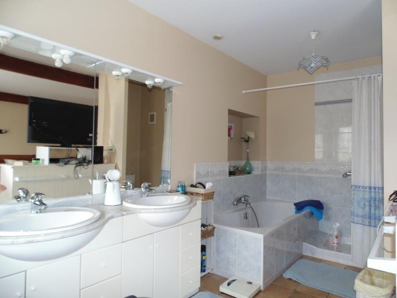Vente maison / villa Pornichet 549500€ - Photo 9