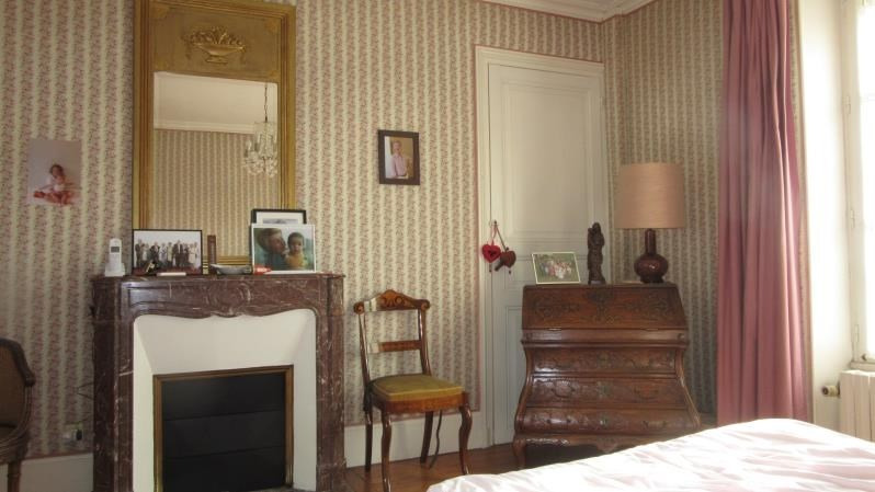 Sale house / villa St vrain 520000€ - Picture 10