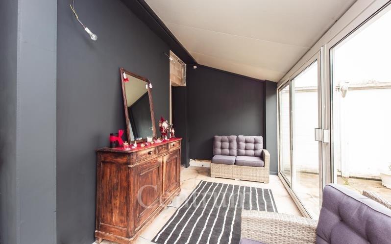 Vente appartement Metz 335000€ - Photo 9