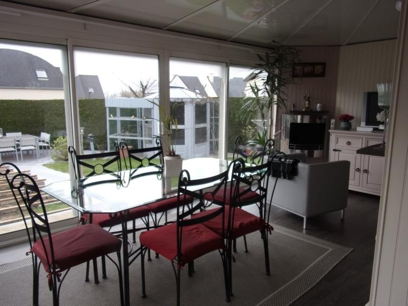 Vente maison / villa Vitre 261250€ - Photo 6