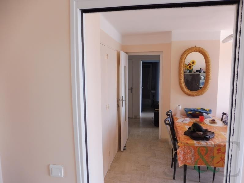 Deluxe sale apartment Le lavandou 498 000€ - Picture 3