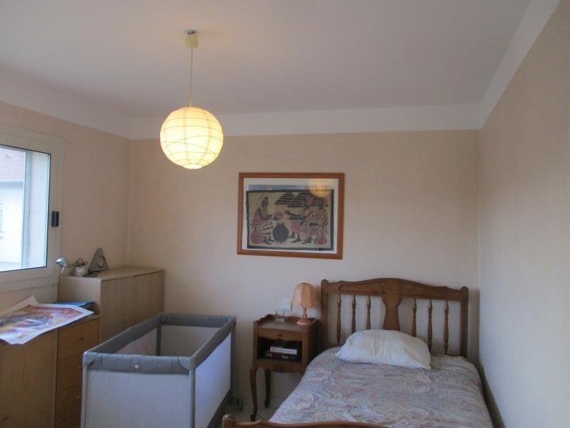 Venta  casa Nimes 540800€ - Fotografía 10