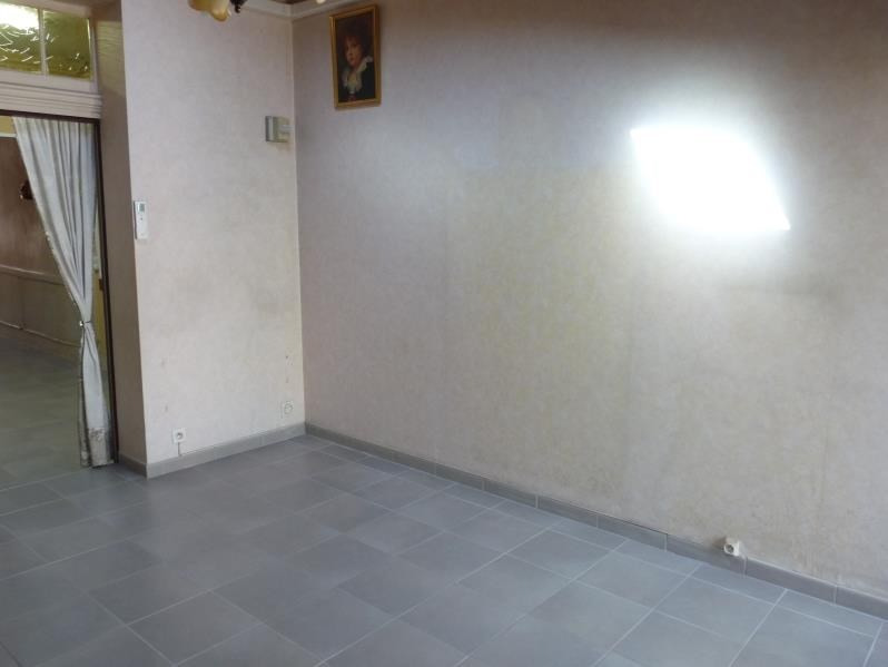 Vente maison / villa Agen 109000€ - Photo 2