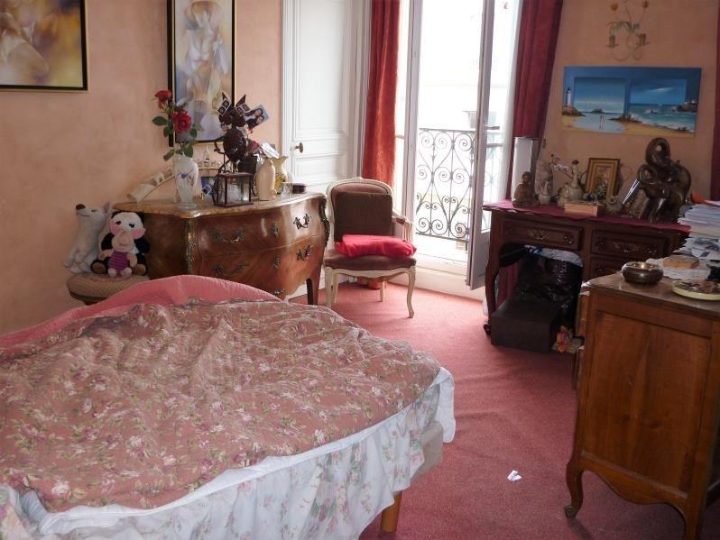 Vente appartement Paris 17ème 990000€ - Photo 3