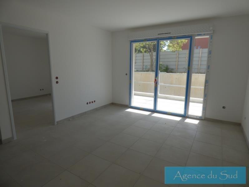 Vente appartement La ciotat 186500€ - Photo 2