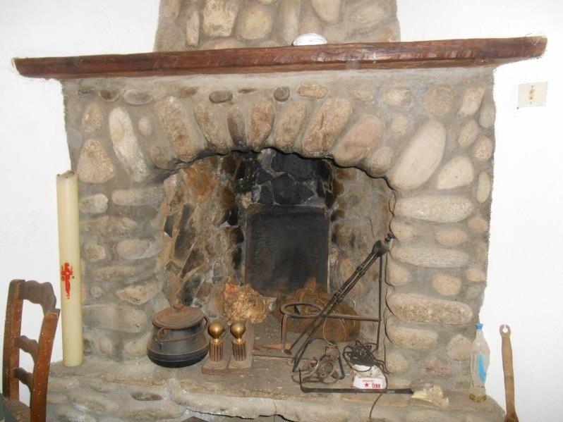 Vente maison / villa Le perthus 117700€ - Photo 5