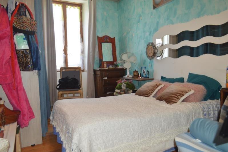 Sale house / villa Gimont 86800€ - Picture 2