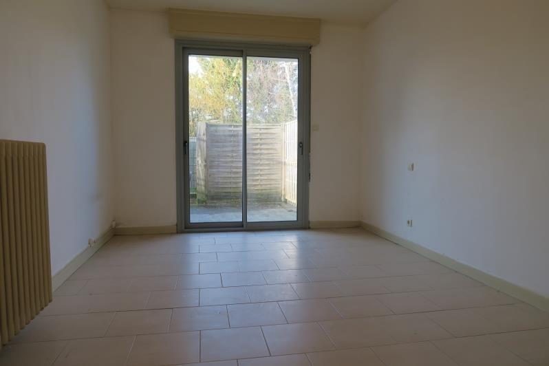Sale apartment Royan 54500€ - Picture 2