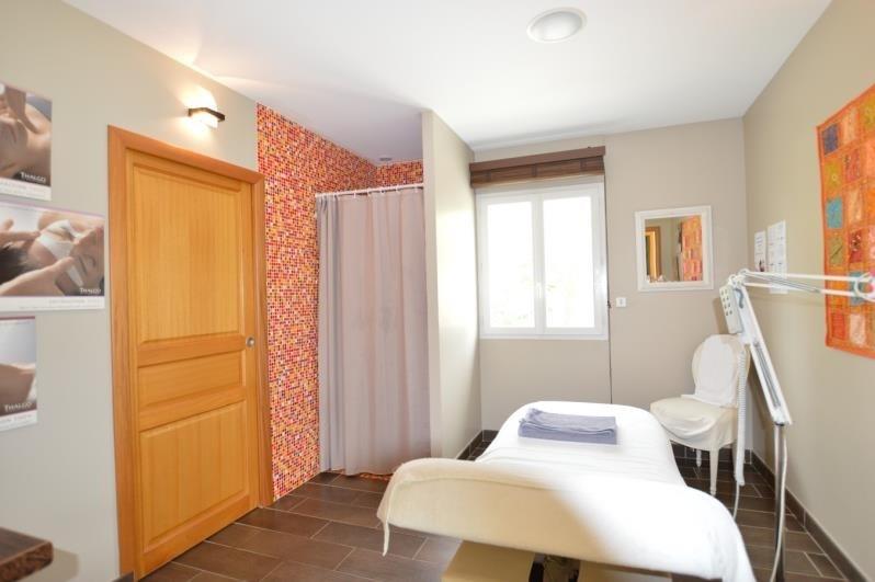 Venta  casa Sauveterre de bearn 165000€ - Fotografía 4