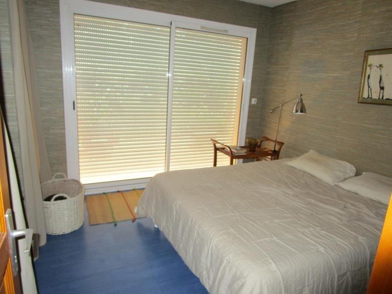 Sale house / villa Montpon menesterol 284000€ - Picture 5