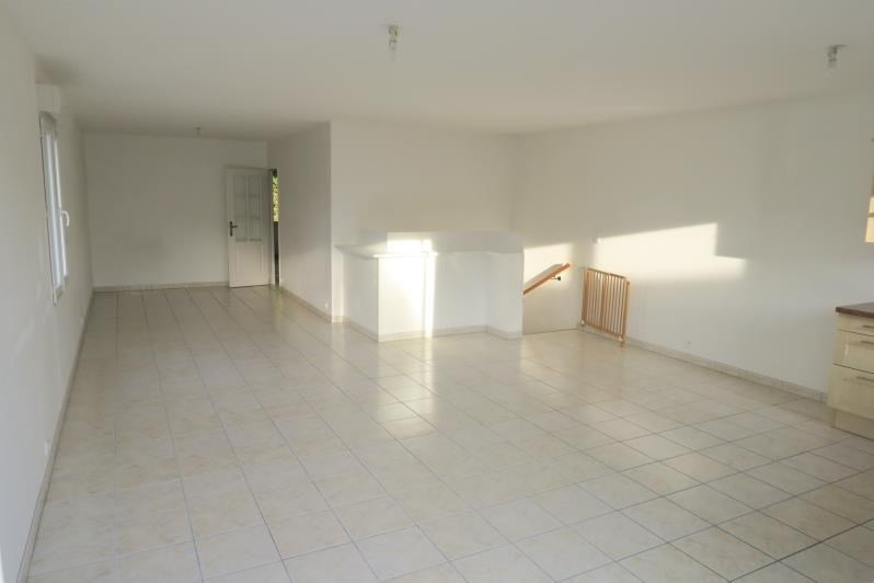 Location appartement Royan 775€ CC - Photo 3