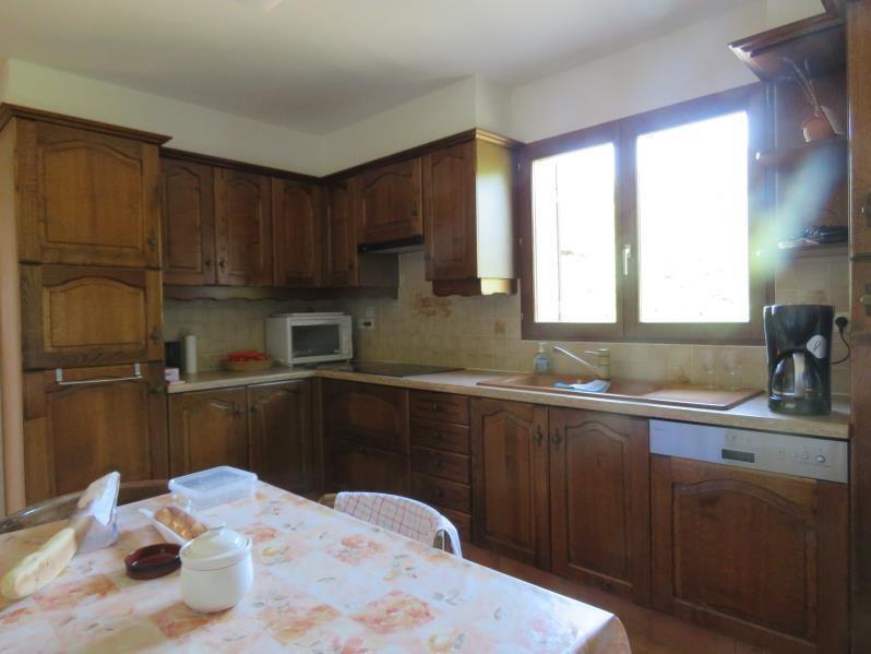 Sale house / villa Montoire sur le loir 234300€ - Picture 6