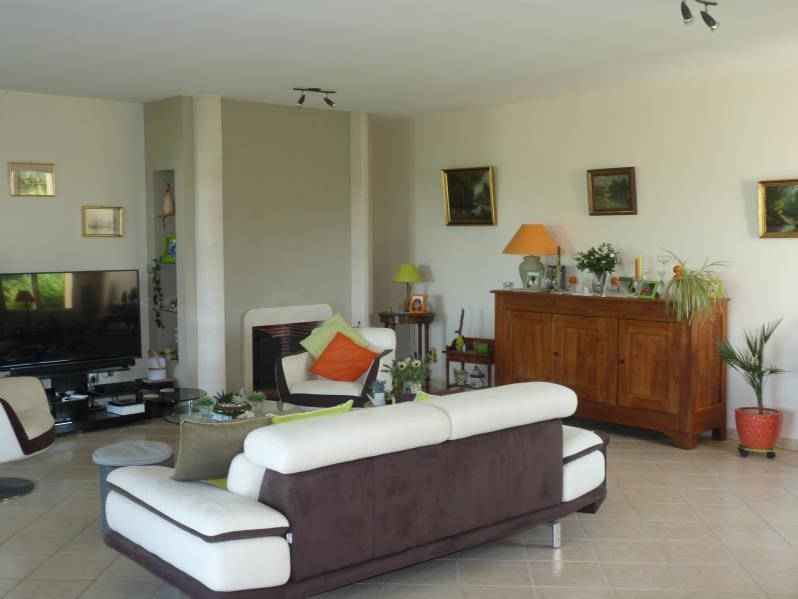 Vente de prestige maison / villa Agen 416000€ - Photo 3