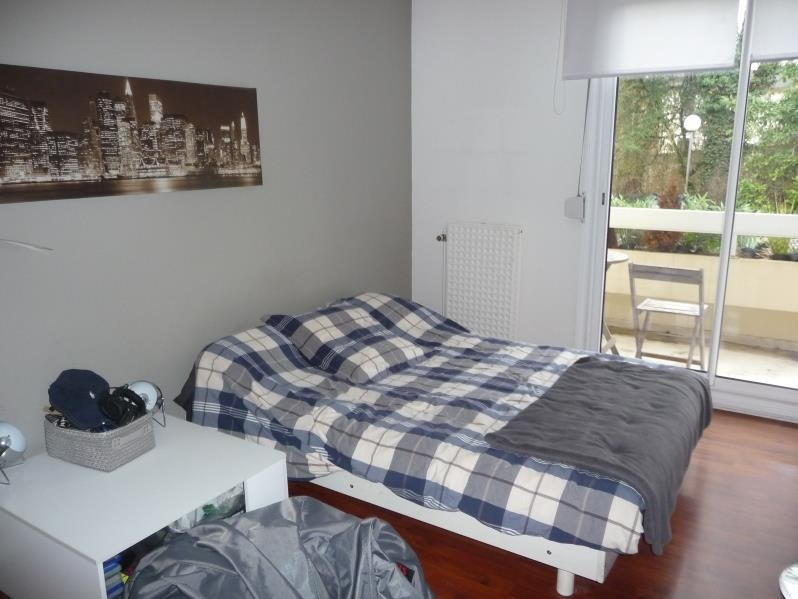 Vente appartement Tassin la demi lune 425 000€ - Photo 6
