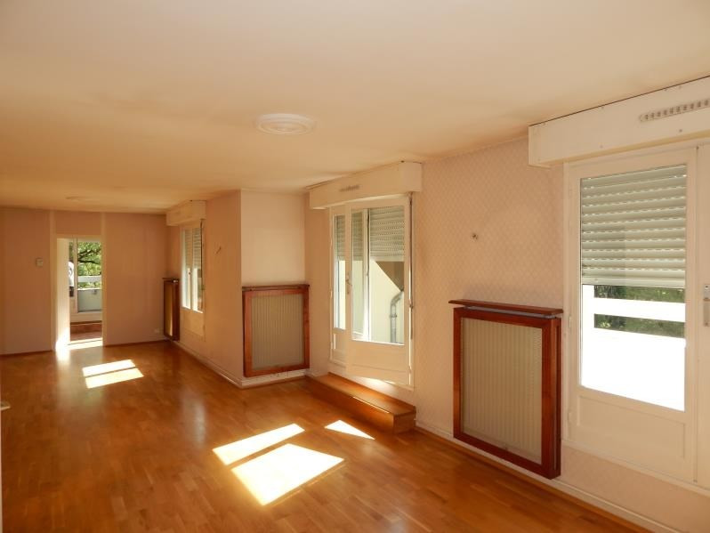 Vente appartement Vendome 160 000€ - Photo 3