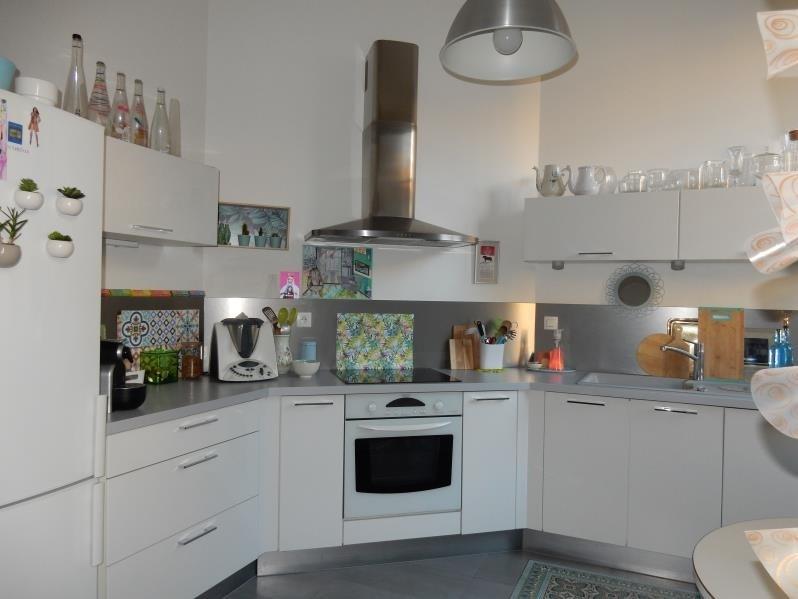 Venta  apartamento Vienne 286000€ - Fotografía 10
