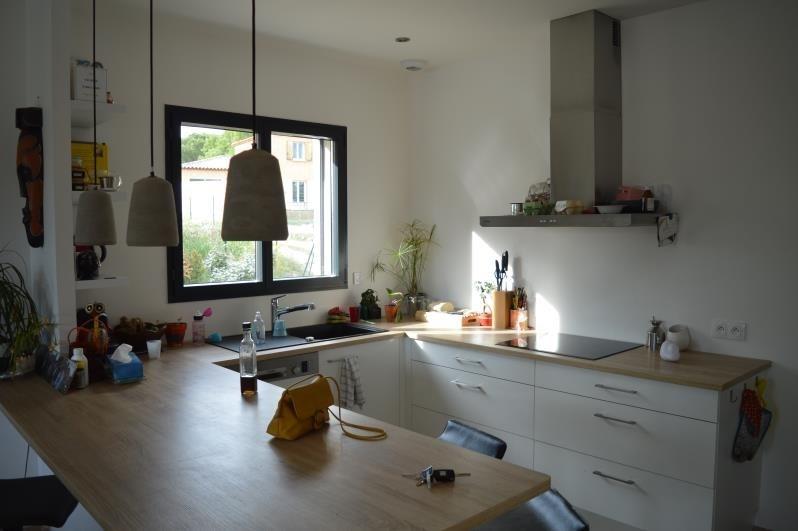 Sale house / villa Tourves 402800€ - Picture 5