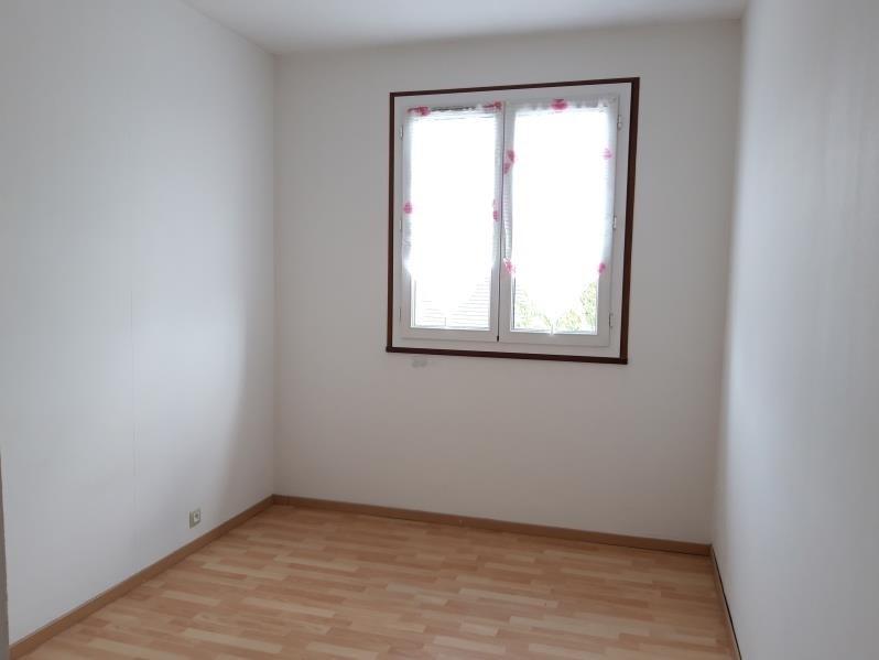 Vendita casa Culoz 174900€ - Fotografia 6