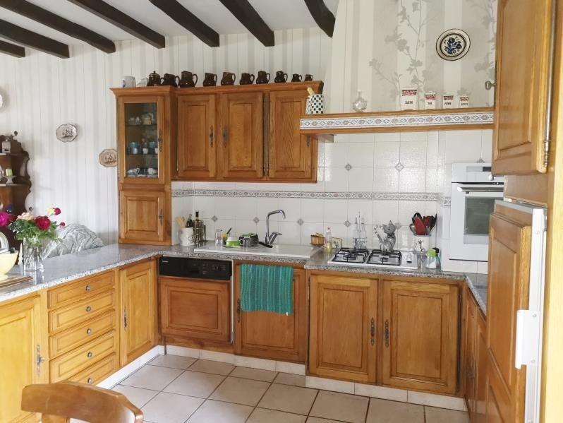 Vente maison / villa Vielmur sur agout 305000€ - Photo 2
