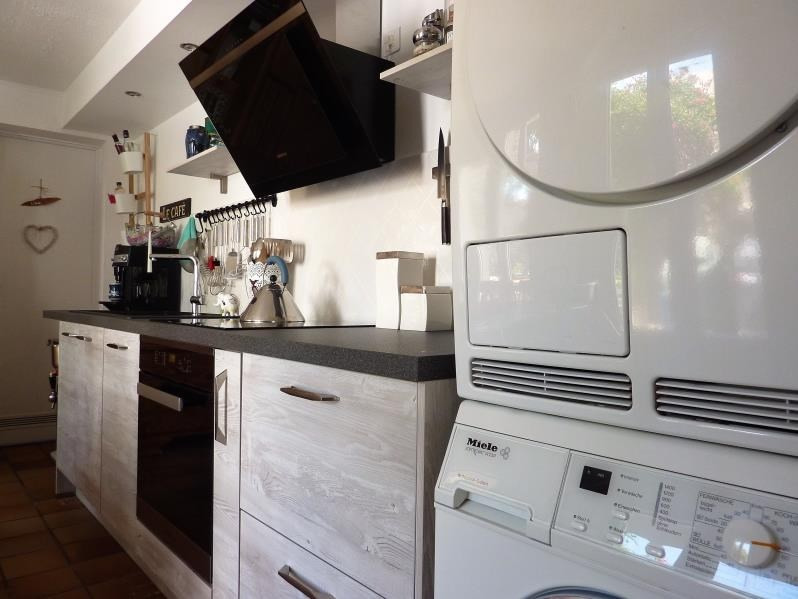 Vente maison / villa Dolus d oleron 222000€ - Photo 15