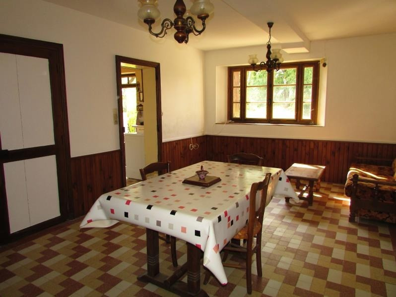 Vente maison / villa La ferte gaucher 179 500€ - Photo 3