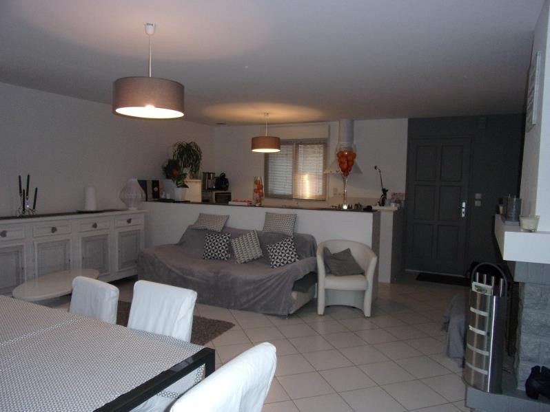 Vente maison / villa Erbree 178075€ - Photo 3