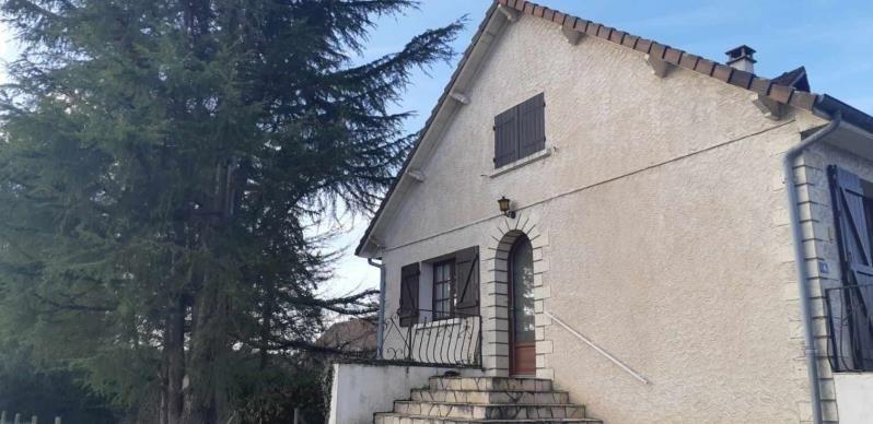 Vente maison / villa St laurent nouan 130800€ - Photo 2