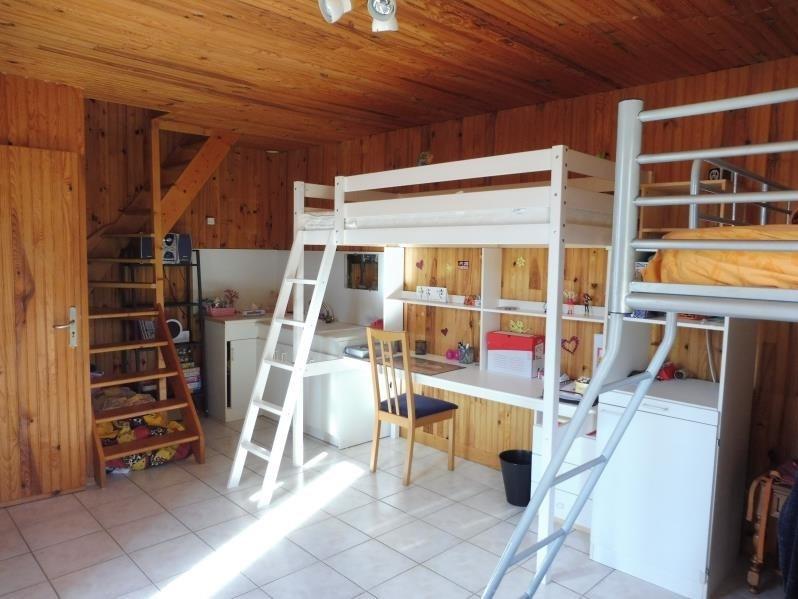 Vente maison / villa Beaupreau 184900€ - Photo 6