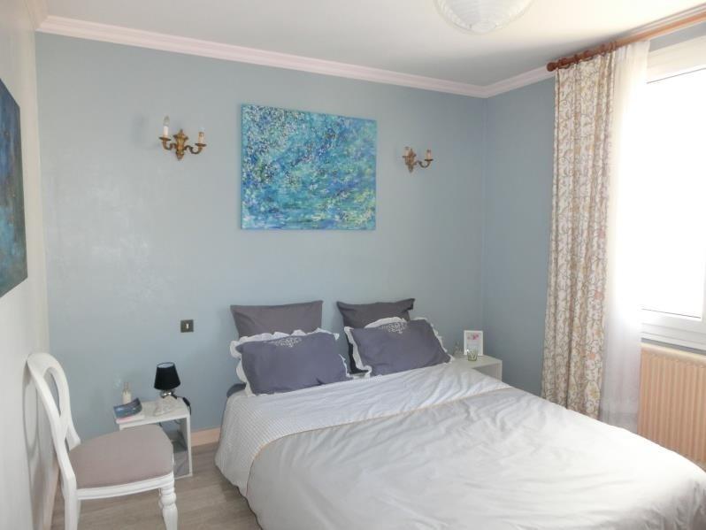 Sale house / villa Murs erigne 229500€ - Picture 4