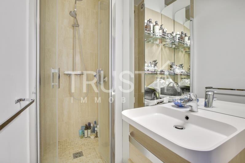 Vente de prestige appartement Paris 15ème 1230000€ - Photo 9