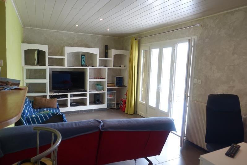 Vente maison / villa St andre de cubzac 178000€ - Photo 6
