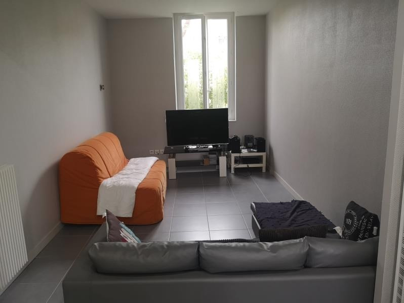 Rental apartment Albi 580€ CC - Picture 2