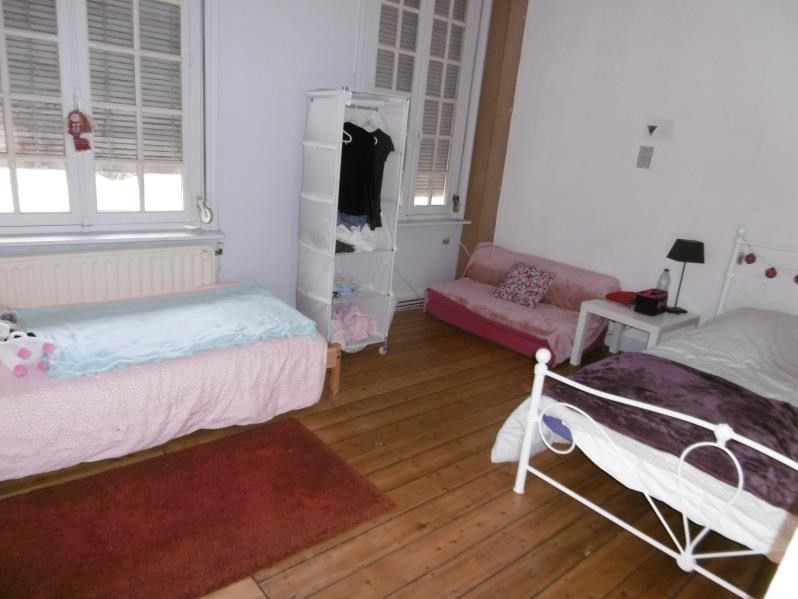 Vente maison / villa Douai 176 000€ - Photo 5