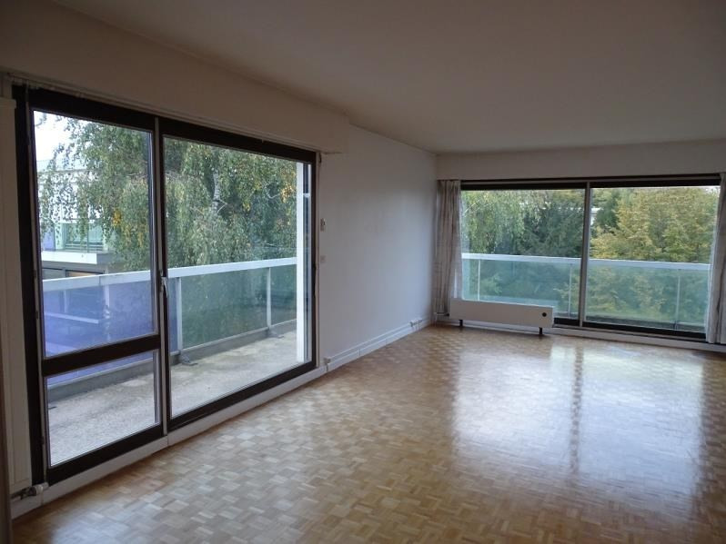 Vente appartement Chantilly 339 500€ - Photo 2