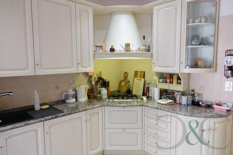 Vente de prestige maison / villa Bormes les mimosas 1850000€ - Photo 5