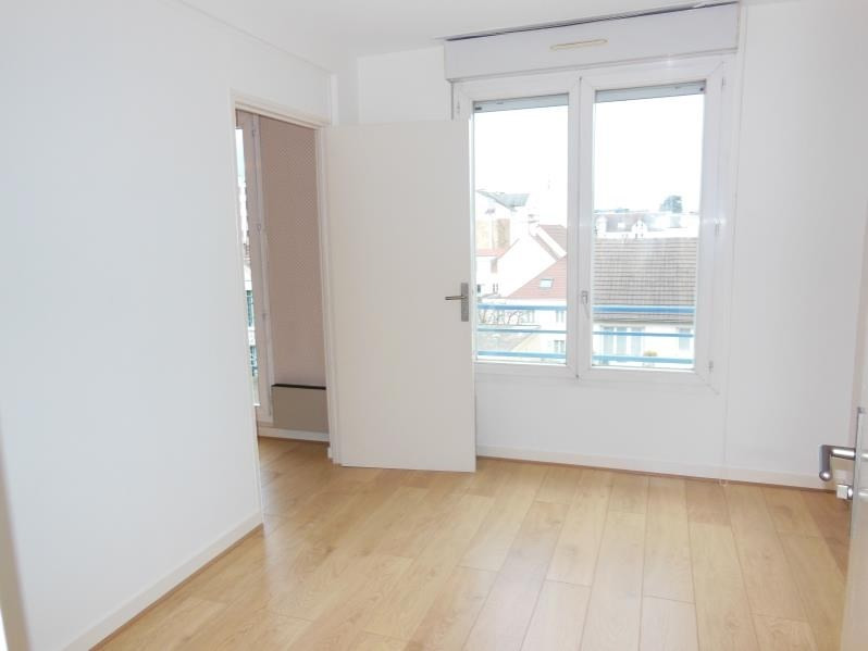 Location appartement Viroflay 976€ CC - Photo 2