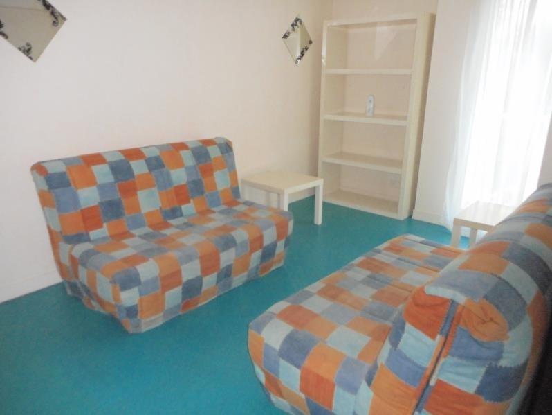 Vente appartement Pornichet 150870€ - Photo 2