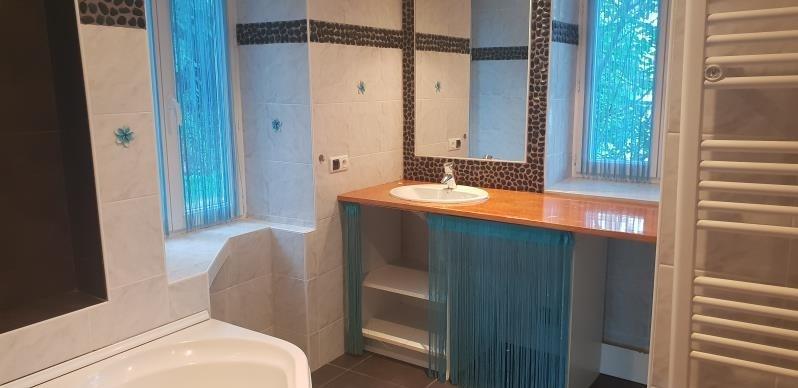 Venta  apartamento Urrugne 226800€ - Fotografía 4