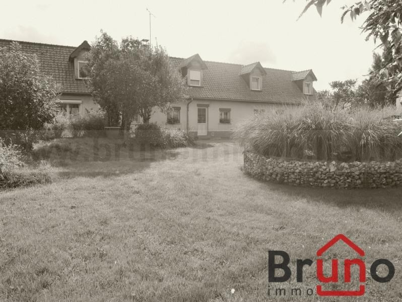 Vente maison / villa Rue 366 000€ - Photo 1