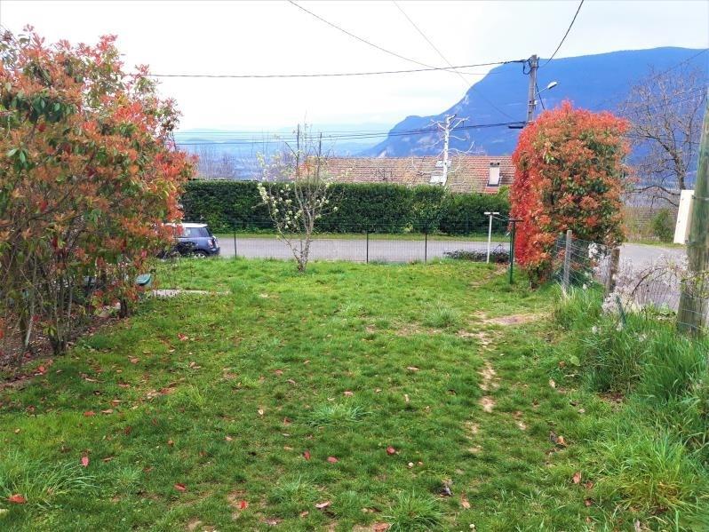 Vente maison / villa Serrieres en chautagne 195000€ - Photo 6