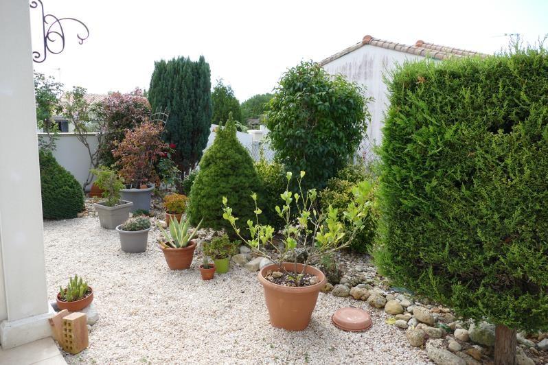 Vente maison / villa St georges de didonne 274000€ - Photo 2