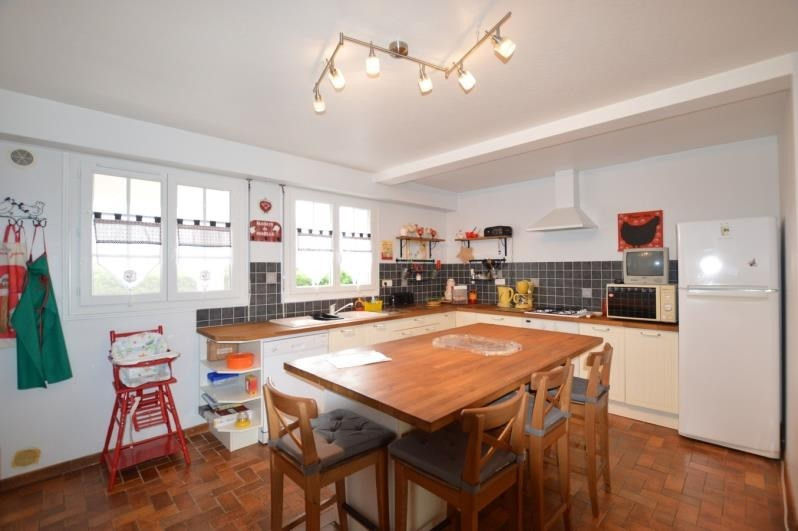 Venta  casa Mauleon licharre 297825€ - Fotografía 5