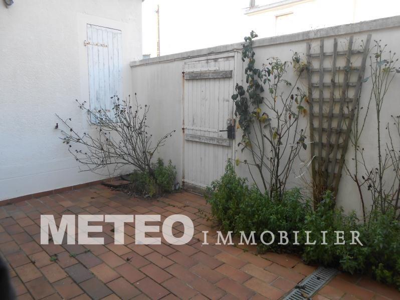 Sale house / villa Lucon 96210€ - Picture 2