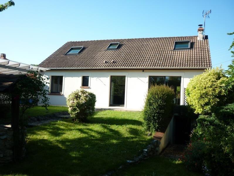 Vente maison / villa St prix 458000€ - Photo 1